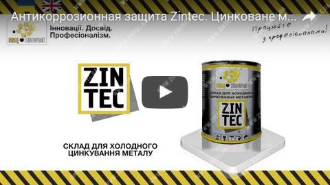 zin_vid_1